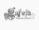 Logos_0006_Layer 0 copy 20