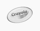 Logos_0012_Layer 0 copy 15