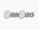 Logos_0018_Layer 0 copy 5