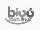 Logos_0019_Layer 0 copy 6