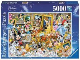 MICKY ARTISTA $1,100.00