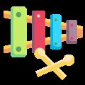 icon juegos de madera